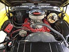 1971 Buick Skylark for sale 100945376