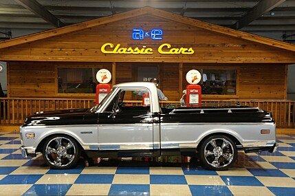 Classics for Sale near Falls City, Texas - Classics on