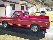1971 Chevrolet C/K Truck for sale 100975118