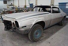 1971 Chevrolet Camaro Z28 for sale 100953817