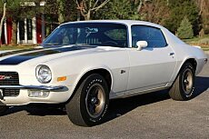 1971 Chevrolet Camaro Z28 for sale 100722264