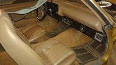 1971 Chevrolet Camaro for sale 100825302
