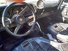 1971 Chevrolet Camaro for sale 100860662