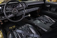 1971 Chevrolet Camaro for sale 100910959