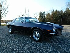 1971 Chevrolet Camaro for sale 100927840