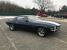 1971 Chevrolet Camaro for sale 100947590