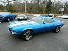1971 Chevrolet Camaro RS for sale 100959122