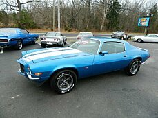 1971 Chevrolet Camaro RS for sale 100960267