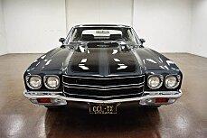 1971 Chevrolet Camaro for sale 100976698