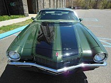 1971 Chevrolet Camaro for sale 100977506