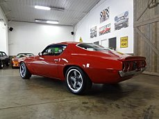 1971 Chevrolet Camaro for sale 100992663