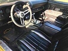 1971 Chevrolet Camaro for sale 100997617