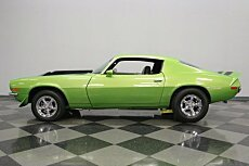 1971 Chevrolet Camaro RS for sale 101003837