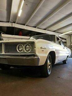 1971 Chevrolet Camaro for sale 101023191