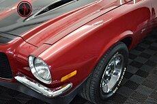1971 Chevrolet Camaro for sale 101047929