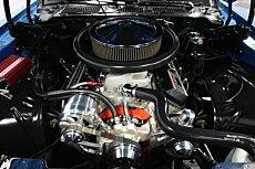 1971 Chevrolet Camaro for sale 101050926