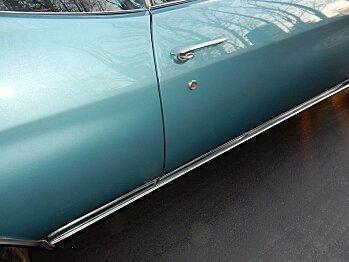 1971 Chevrolet Chevelle for sale 100751016
