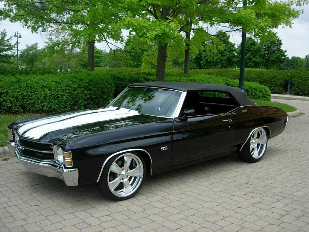 Autotrader Dealer Login >> J.J. Rods LLC. - Classic Car dealer in Newark, Ohio - Classics on Autotrader