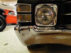 1971 Chevrolet Chevelle for sale 100855940