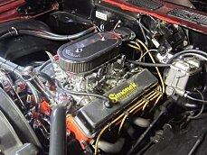 1971 Chevrolet Chevelle for sale 100909371