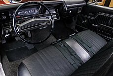 1971 Chevrolet Chevelle for sale 100942229