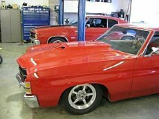 1971 Chevrolet Chevelle for sale 100952433