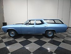 1971 Chevrolet Chevelle for sale 100975740