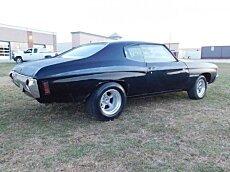 1971 Chevrolet Chevelle for sale 101035853