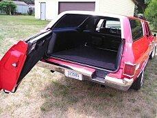 1971 Chevrolet Chevelle for sale 101047162