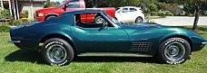 1971 Chevrolet Corvette for sale 100817847
