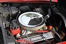 1971 Chevrolet Corvette for sale 100825652
