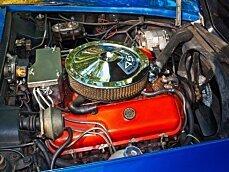 1971 Chevrolet Corvette for sale 100825687