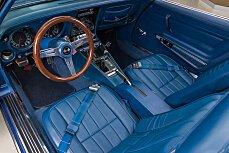 1971 Chevrolet Corvette for sale 100885329