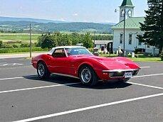 1971 Chevrolet Corvette for sale 100903883