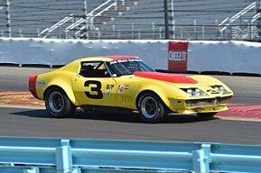 1971 Chevrolet Corvette for sale 100908261