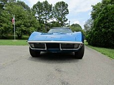 1971 Chevrolet Corvette for sale 100947287