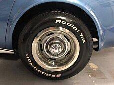1971 Chevrolet Corvette for sale 101003947