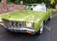 1971 Chevrolet Monte Carlo for sale 100877934
