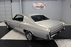 1971 Chevrolet Monte Carlo for sale 100880875