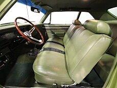 1971 Chevrolet Nova for sale 100763345