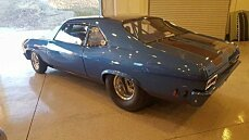 1971 Chevrolet Nova for sale 100852053