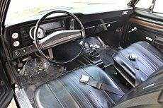 1971 Chevrolet Nova for sale 100973571