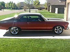 1971 Chevrolet Nova for sale 100868048
