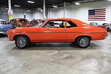 1971 Chevrolet Nova for sale 100919524