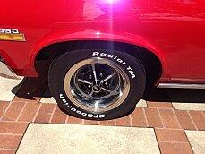 1971 Chevrolet Nova Coupe for sale 100990574
