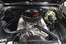 1971 Chevrolet Nova for sale 100996727