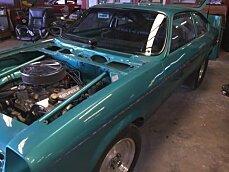 1971 Chevrolet Vega for sale 100855442