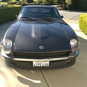 1971 Datsun 240Z for sale 100819674