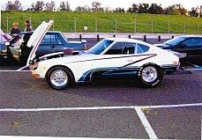 1971 Datsun 240Z for sale 100861439