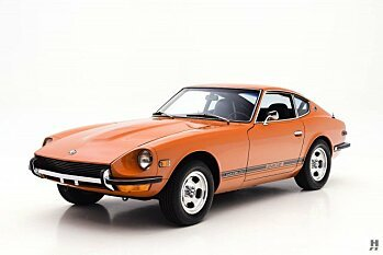 1971 Datsun 240Z for sale 100820291